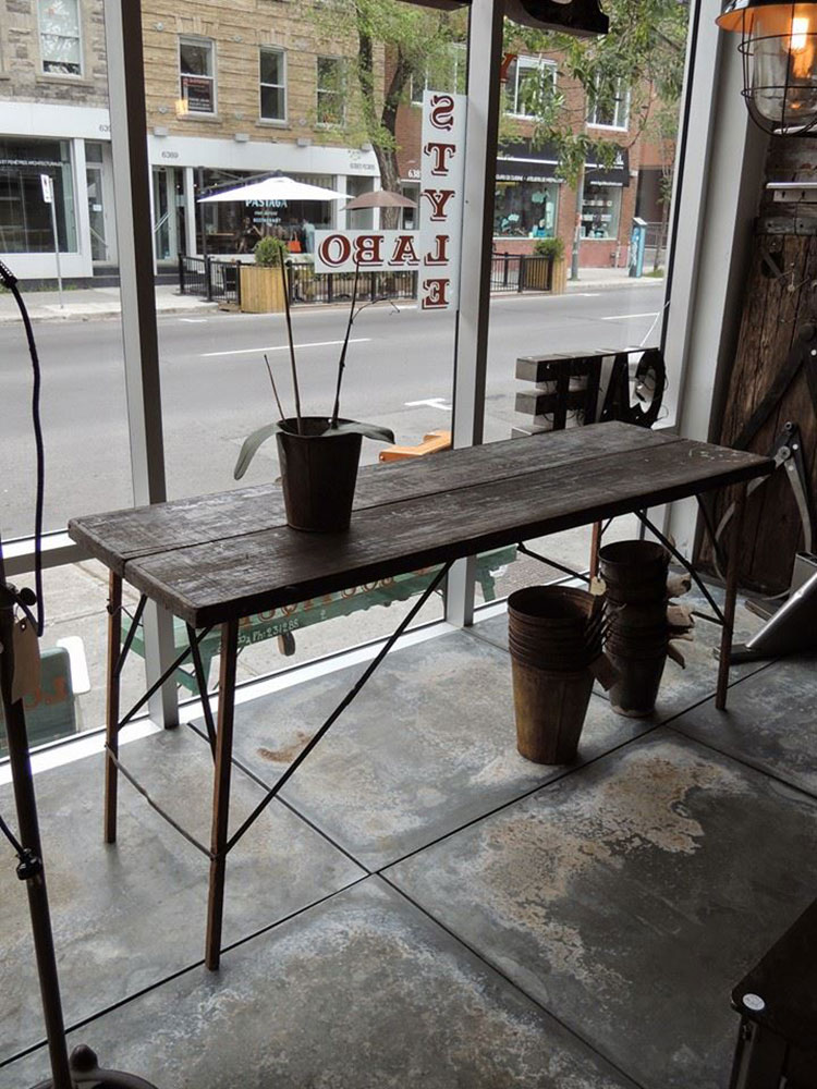 Style labo boutique montreal 03
