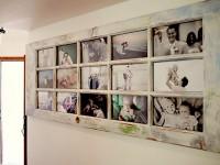 Des idées originales pour recycler vos vieilles portes en bois