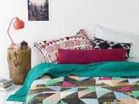 Des chambres très design pour inspirer la votre