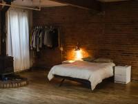 5 lofts / Maisons situés à Montréal qui figurent sur Airbnb et qui sont vraiment intéressants