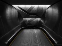 Le projet #Mtlmetroproject – Une belle façon de découvrir d'un oeil différent le métro de Montréal