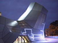 Les Master Classes d'Index Design – Rencontres privilégiées en architecture et design