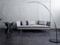 Montauk Sofa – Du mobilier de qualité supérieure conçu et fabriqué à Montréal