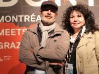COUPLE D'IDÉES – Des designers québécois qui réinventent le monde du papier