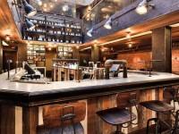 20 commerces montréalais très design sont dans la course pour remporter le Prix du Public Commerce Design Montréal