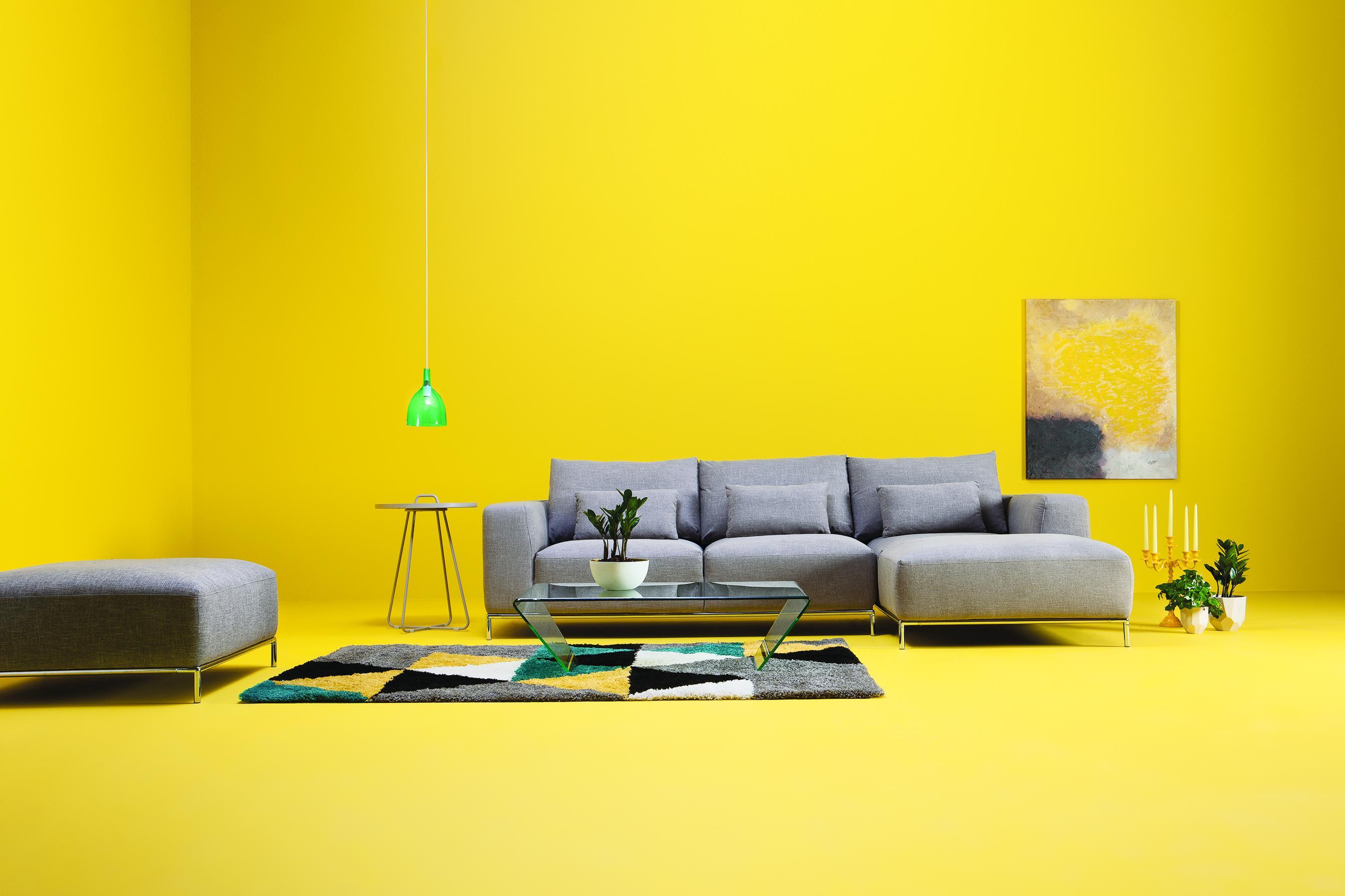 Les Magasins Mobilia L 39 Art De Rendre Votre Maison