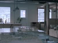 L'Atelier Pierre Thibault lance une web-série sur le monde de l'architecture