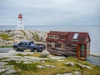 20 mini-maisons sur roues qui vont vous charmer