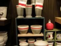 La Poterie du Chalet – Fabriquer de la vaisselle de qualité de façon artisanale avec un look vintage