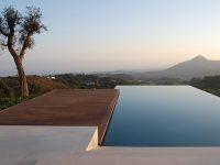 Les plus belles piscines infinies du monde
