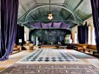 À vendre : studio d'Arcade Fire