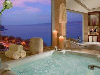Savez-vous à quoi ressemble une suite à 80 000$ la nuit ?