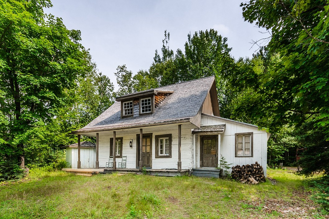 au lieu d acheter une seule maison ancestrale achetez ce
