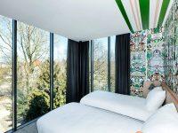 Generator Hostels offre les plus belles chambres les moins chères pour votre prochain voyage sac à dos en Europe