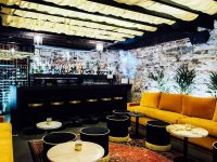 5 incroyables bars « Speakeasy » à découvrir en 2017 à Montréal