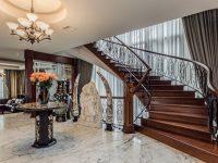 Une spectaculaire propriété à 3M$ est en vente à Outremont