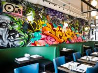 Le légendaire restaurant L'Avenue ouvre une deuxième succursale dans St-Henri à Montréal