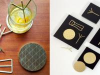 11 accessoires design faits au Québec à (s')offrir en cadeau ce printemps