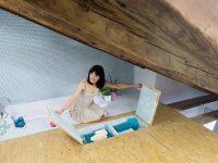 7 astuces de designers pour inspirer la décoration de votre maison/appartement