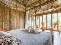 La cabane la plus romantique à louer en amoureux en vacances
