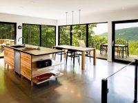 STUDIO – Toutes les nouvelles collections montréalaises en mobilier à se procurer en 2017 enfin révélées