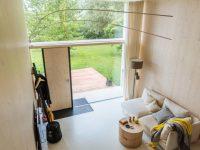 KODA – Une mini maison qui fonctionne uniquement à l'énergie solaire