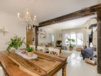 Une magnifique et spacieuse maison à vendre pour 344 000$ à Salaberry de Valleyfield