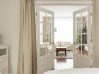 Spacieux appartement au joli design intérieur en plein coeur de Montréal