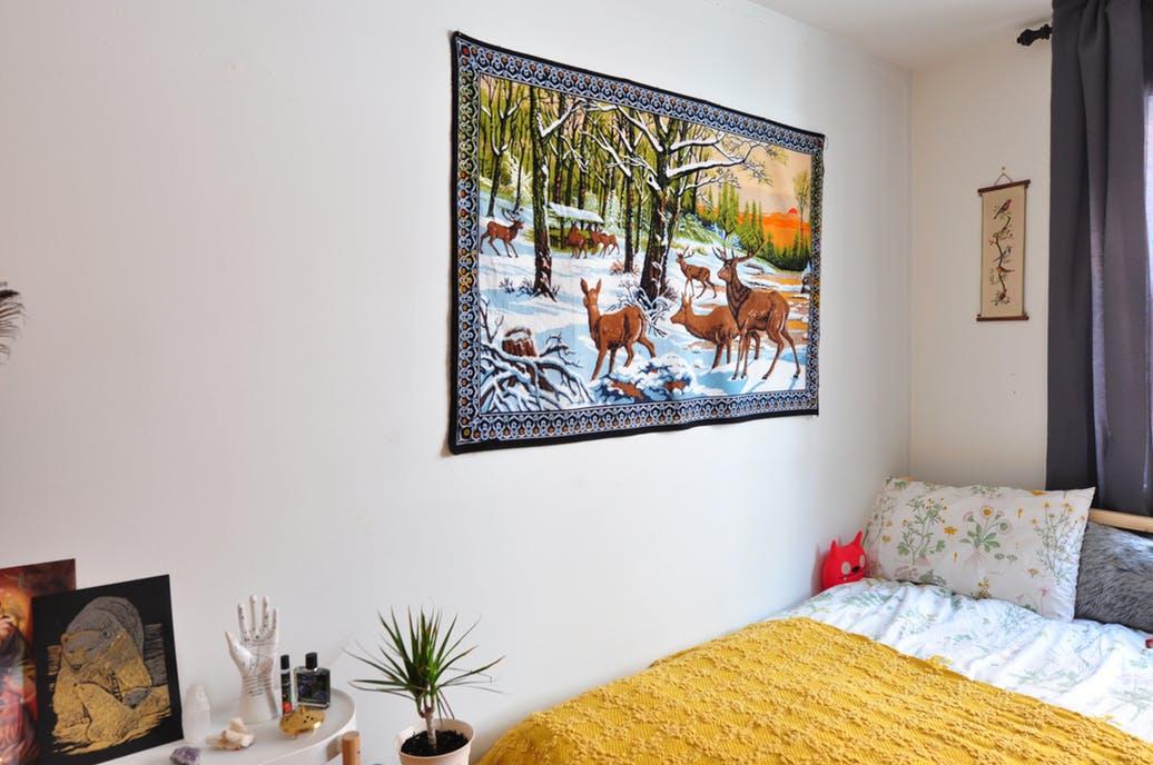 Trouver Un Appartement A Montreal