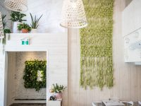 5 choses à découvrir sur le joli restaurant montréalais LOV