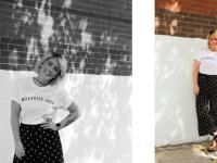 Studio Couleur Vive – Le design graphique à porter pour rendre tout le monde jaloux