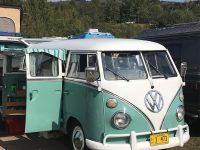 Vanlife Mtl : Une entreprise québécoise de modification ou location de vans parfaite pour vos prochains road trips!
