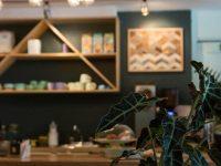 Le Elsdale : un joli café-boutique à découvrir dans Rosemont