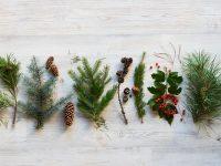 Un joli marché de Noël pour des idées cadeaux designs ouvre ce mois-ci à Montréal