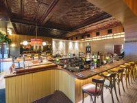 Le Boucan : Un joli restaurant où aller matin comme soir dans Rosemont