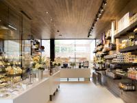 Bleu & Persillé : La plus jolie fromagerie de quartier à Montréal