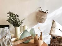 Coup de coeur pour la boutique Coeur d'Artichaut sur le Plateau Mont-Royal