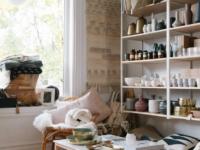La boutique Chez Nous Chez Vous : À découvrir pour des idées cadeaux locaux