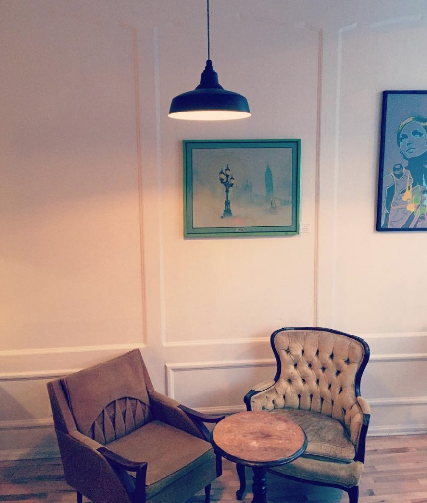 Homedecoration Design: Luminaire Authentik Vous Permet De Rencontrer En Ligne Un